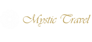 Mystic Travel